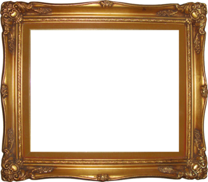 Ramki do zdjęć na przezroczystym tle w formacie PNG. 180 obrazów