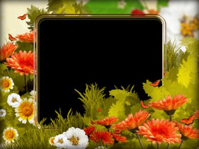 Fotorahmen auf transparentem Hintergrund im PNG-Format. 180 Bilder