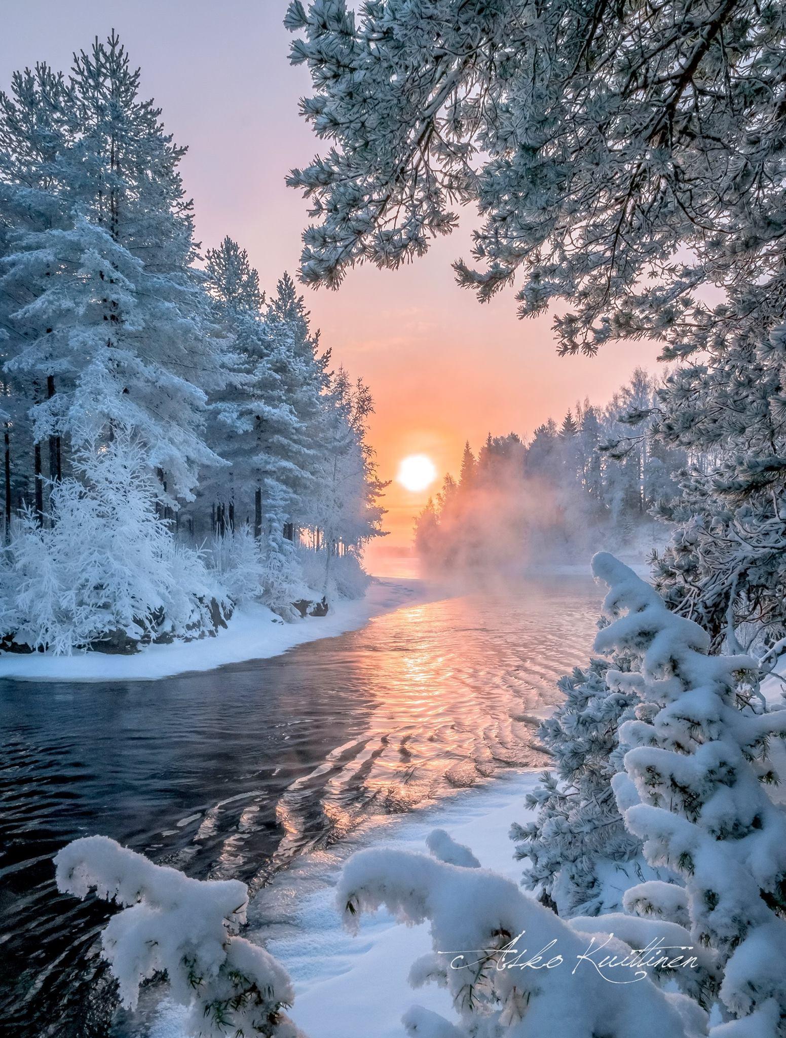 Schone Winterbilder Fur Ihr Handy 99 Bilder Kostenlos
